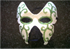 Picture of Mask 203744-4