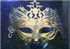 Picture of Mask 203745-1