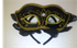 Picture of Mask MJ242