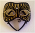 Picture of Mask MJ428