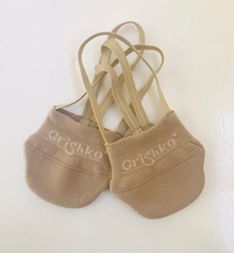 Picture of Grishko Lyrical Modern Shoes