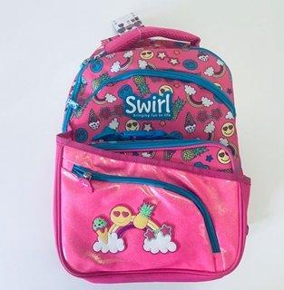 Swirl Bag