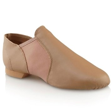 Picture of Capezio Slip On Jazz