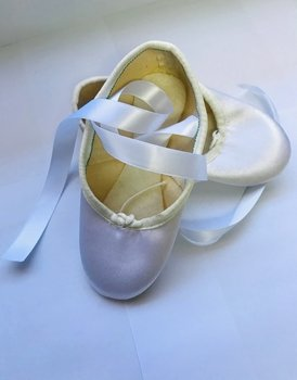 Picture for category Wedding shoes